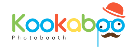 logo-kookaboo-450px